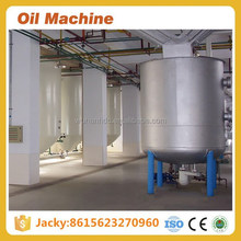 oil palm plantation for sale coconut oil press machine where to find palm oil
