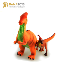 Promotional item dinosaur <strong>toy</strong> for kids
