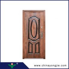 2017 hot sale with ce and soncap security door