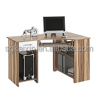 School Furniture Type and PC Desk Style Computer Desk (KFC-001)