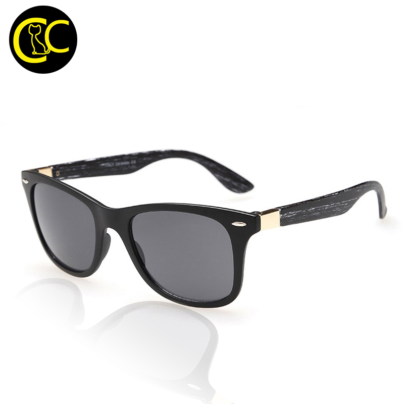 Cheap Wooden Sports Sunglasses Mens Wholesale In China ...