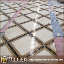 Bulk stock marble stone japanese building materials