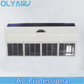 OlyAir horizontal concealed fan coil unit