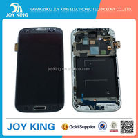 factory price!!!wholesale lcd for samsung galaxy note 8.0 n5100 lcd with digitizer
