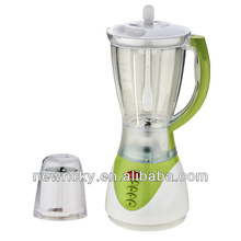 Personal household Table Blender(NR-173)made in China