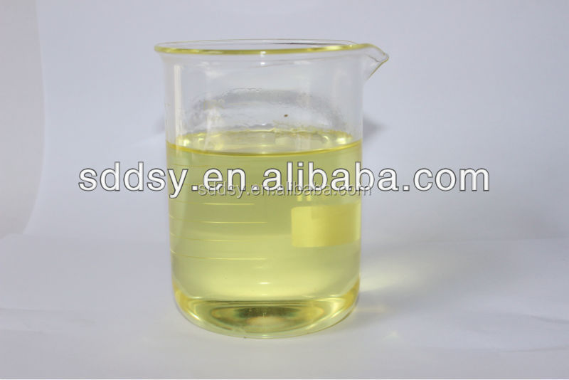 AP-1 Drilling mud chemical Polyamine Amine Based Shale inhibitor for drilling fluids