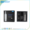 Wax and dry herb vaporizer Cloutank M3 on promotion with factory price!!!