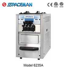 ice cream making machine 3 in 1 carpigiani ice cream machine price