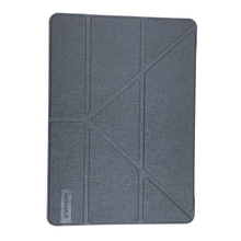 Factory sale various new design cover tablet case and protective case for ipad 5