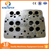 /product-detail/excavator-engine-parts-nt855-cylinder-head-for-pc300-pc400-3418678-3418529-4915442-4915441-3046760-60620368920.html