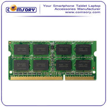 2gb 800mhz laptop Ram memory