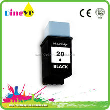 worthful buying remanufactured ink cartridge for hp20