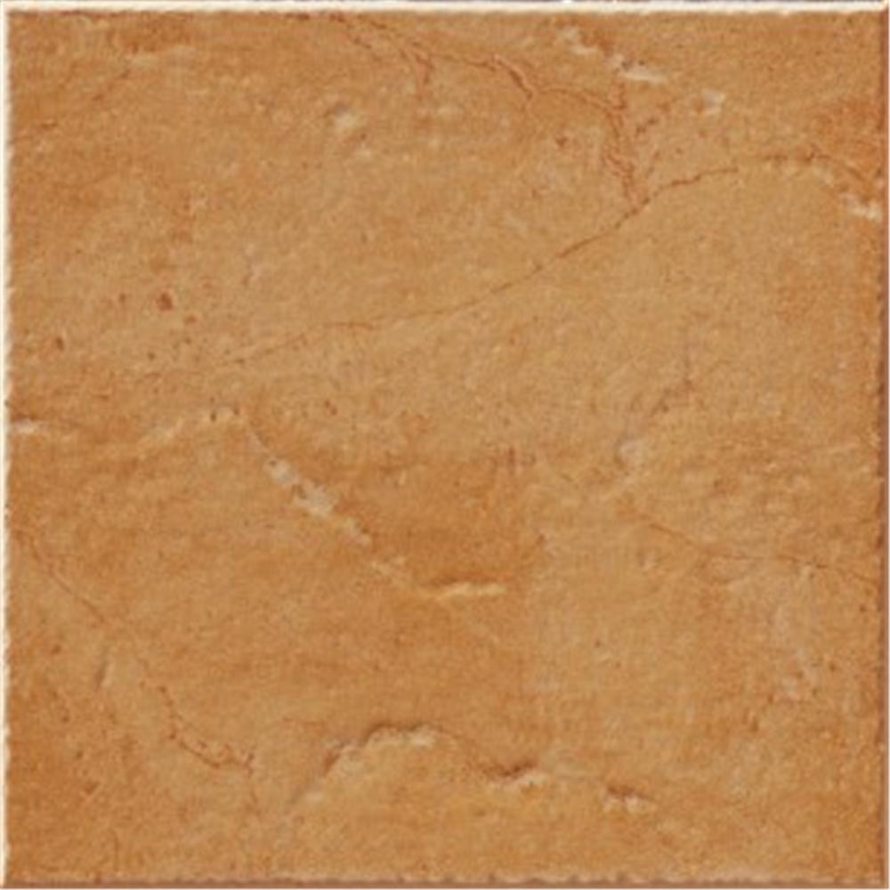 Nigeria to export ceramic tiles official premium times nigeria - Ceramic Tile And Building Materials Ceramic Tile And Building Materials Suppliers And Manufacturers At Alibaba Com
