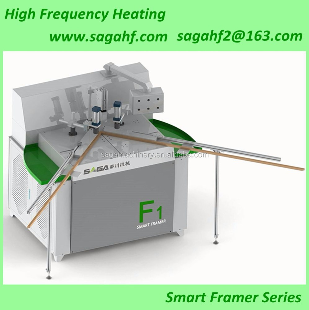 Venta al por mayor heat jointer-Compre online los mejores heat ...