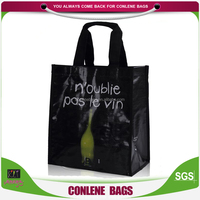Useful and Durable Paper Bag Shopping