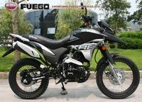 2017 200cc offroad motors,200cc dirt bike,cheap for sales.