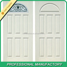 Anti-Corrosion Mould Pressing Door