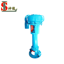 mining machine slurry pump liners part buy