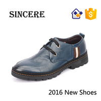International Trade China Export New Shoes with OEM Service