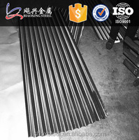 Zinc Corrugated Roofing Steel Sheet for Container Houses