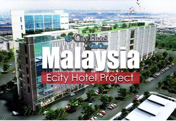 INEO Successful Hotel Projects In Malaysia