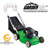 20inch Lawn Mower for Slope KCL20S