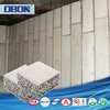 75mm recycling construction formwork building materials