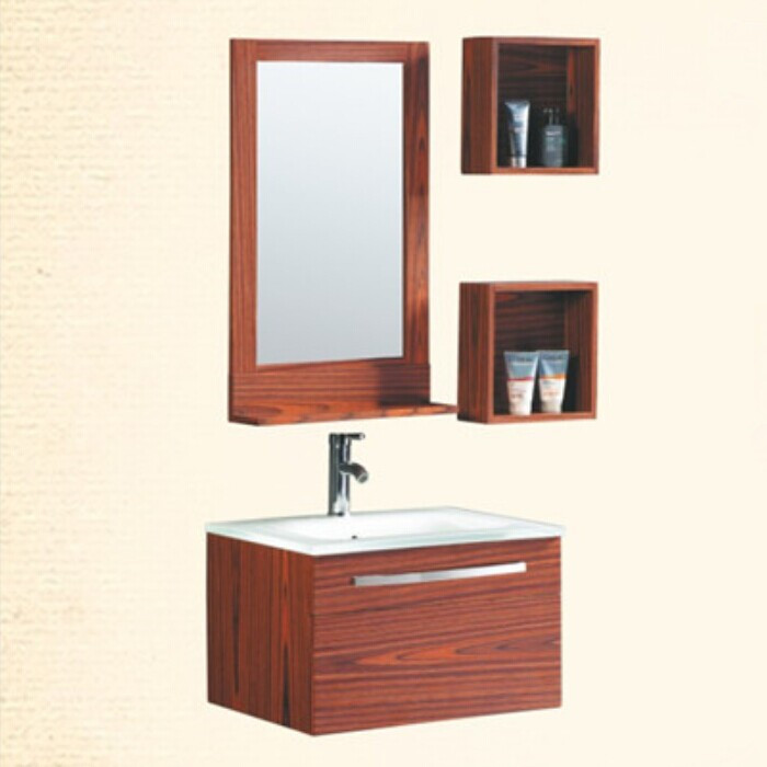 DOMO bathroom vanity tops lowes