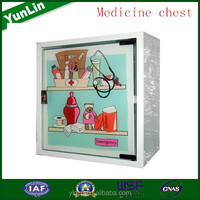 various styles and stable quality copd medicine