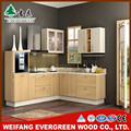 new modern commercial kitchen cabinet