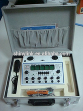 Great wall Brand low frequency pulse therapy electronic acupuncture treatment instrument KWD-808I