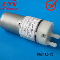 mini water fountain pump,china water pump price
