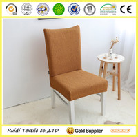 china suppliers Computer chair, dining sets,Hotels chair covers