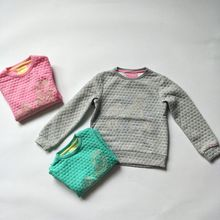 Hot sale surplus clothing stock lots child clothes hoody jacket