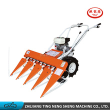 hot selling TNS-4S-120 modern agricultural equipments