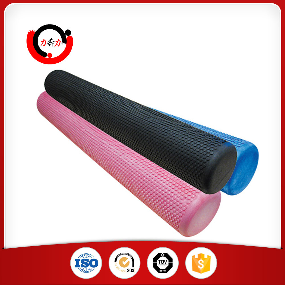 how to clean high density foam paint roller
