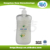 750ml supermarket hand wash soap liquid witholive oil