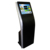 22 inch self-sevice multi intelligent HD touch screen kiosk