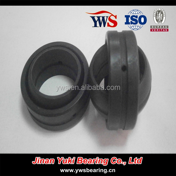 GE12E Joint bearing