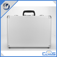 MLD-AC3298-59 Double open aluminum hard fashionable gun case