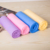 Nice Color Pink Pva Car Cleaning Towel Size 66*43cm Car Washing Towel For Car and Household