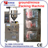 Hot Sale YB-150J automatic Pouch Minced Chicken Packing Machine Pass CE