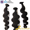 High Quality Direct Factory expensive human hair weaves