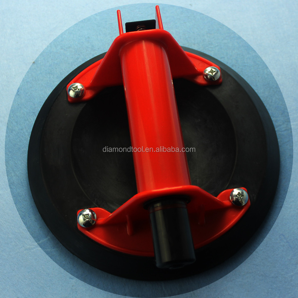 Verre Lifter outils à main / ventouses ventouse verre pour lever le verre carrelage-Autres ...