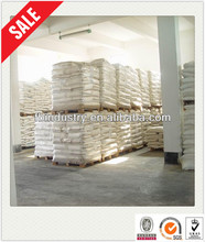 Good Virgin White Pvc Resin Powder Plastic Raw Material PVC Off Grade