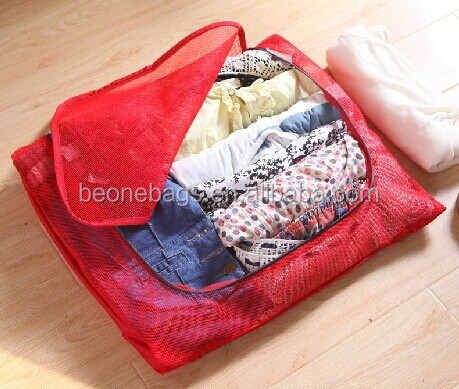 hot new products for 2017 ebay china website clothing storage bag