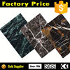 Colourful Design Polished philippines rosa marble stone in Guangzhou