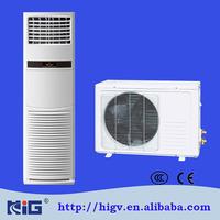 Air Conditioner Split Type/Split Air Conditioner/Floor Standing Air Conditioner