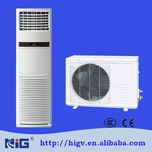 Air Conditioner Split Type/Split Air Conditioner/Floor Standing Air Conditioner