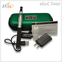 Free Sample Chicha Electronic Vaporizer Pen